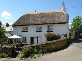 Primrose Cottage - Devon - 975865 - thumbnail photo 1