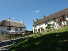 Primrose Cottage - Devon - 975865 - thumbnail photo 15