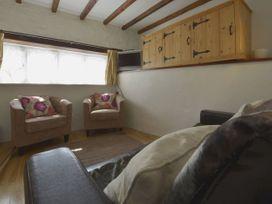 Primrose Cottage - Devon - 975865 - thumbnail photo 3