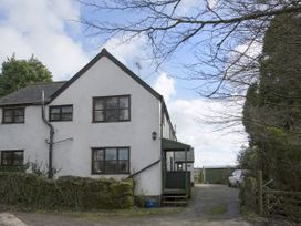 The Annexe, Higher Lydgate Farmhouse - Devon - 975869 - thumbnail photo 1