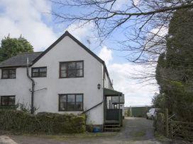The Annexe, Higher Lydgate Farmhouse - Devon - 975869 - thumbnail photo 1