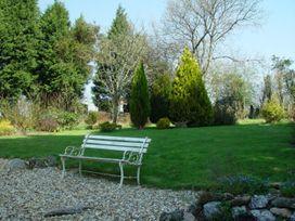 The Annexe, Higher Lydgate Farmhouse - Devon - 975869 - thumbnail photo 13