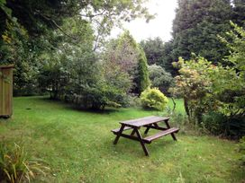 The Annexe, Higher Lydgate Farmhouse - Devon - 975869 - thumbnail photo 14