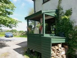 The Annexe, Higher Lydgate Farmhouse - Devon - 975869 - thumbnail photo 15