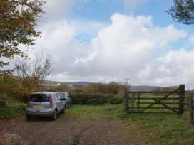 The Annexe, Higher Lydgate Farmhouse - Devon - 975869 - thumbnail photo 16