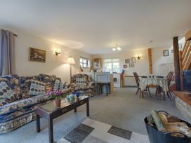 The Annexe, Higher Lydgate Farmhouse - Devon - 975869 - thumbnail photo 4