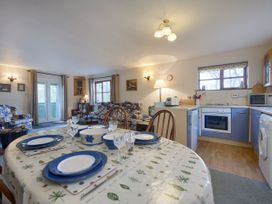 The Annexe, Higher Lydgate Farmhouse - Devon - 975869 - thumbnail photo 6