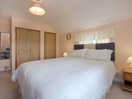 The Annexe, Higher Lydgate Farmhouse - Devon - 975869 - thumbnail photo 8