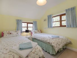 The Annexe, Higher Lydgate Farmhouse - Devon - 975869 - thumbnail photo 9
