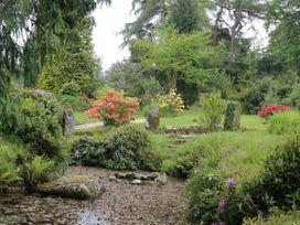 Yelfords Cottage - Devon - 975871 - thumbnail photo 29