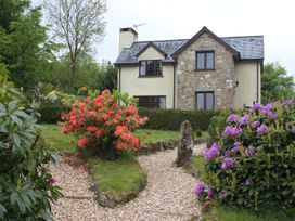 Yelfords Cottage - Devon - 975871 - thumbnail photo 28