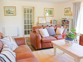 Yelfords Cottage - Devon - 975871 - thumbnail photo 7