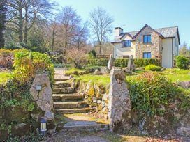 Yelfords Cottage - Devon - 975871 - thumbnail photo 3