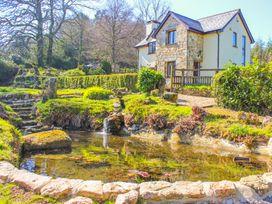 Yelfords Cottage - Devon - 975871 - thumbnail photo 2