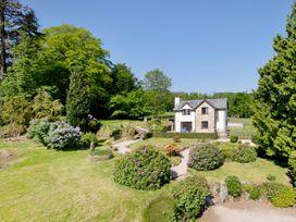 Yelfords Cottage - Devon - 975871 - thumbnail photo 1
