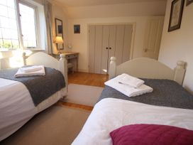 Yelfords Cottage - Devon - 975871 - thumbnail photo 21