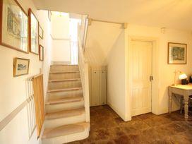 Yelfords Cottage - Devon - 975871 - thumbnail photo 17