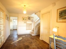 Yelfords Cottage - Devon - 975871 - thumbnail photo 16