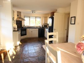 Yelfords Cottage - Devon - 975871 - thumbnail photo 12