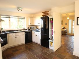 Yelfords Cottage - Devon - 975871 - thumbnail photo 13