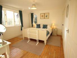 Yelfords Cottage - Devon - 975871 - thumbnail photo 15