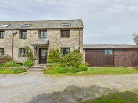 Ludgate Cottage - Devon - 975875 - thumbnail photo 2