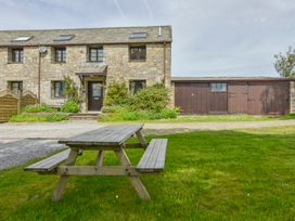 Ludgate Cottage - Devon - 975875 - thumbnail photo 3