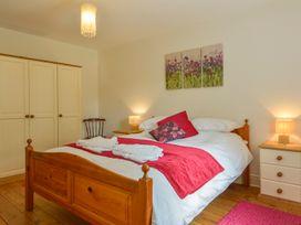 Ludgate Cottage - Devon - 975875 - thumbnail photo 10