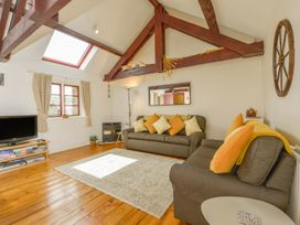 Ludgate Cottage - Devon - 975875 - thumbnail photo 4