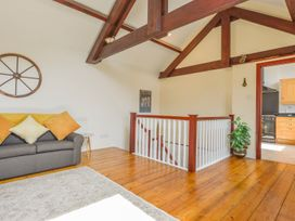 Ludgate Cottage - Devon - 975875 - thumbnail photo 6
