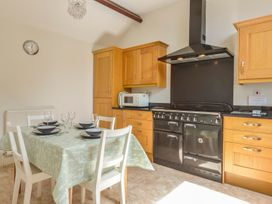 Ludgate Cottage - Devon - 975875 - thumbnail photo 7