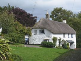 2 bedroom Cottage for rent in North Bovey
