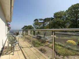 Exe View - Devon - 975891 - thumbnail photo 11