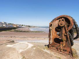 Exe View - Devon - 975891 - thumbnail photo 14