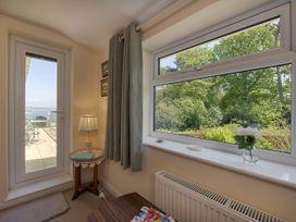Exe View - Devon - 975891 - thumbnail photo 6