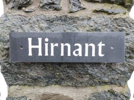 Hirnant - North Wales - 9759 - thumbnail photo 2