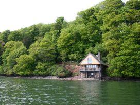Sandridge Boathouse - Devon - 975918 - thumbnail photo 21
