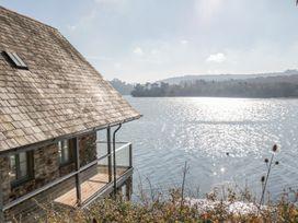 Sandridge Boathouse - Devon - 975918 - thumbnail photo 18