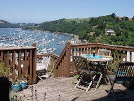 The Boathouse - Devon - 975922 - thumbnail photo 1