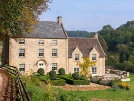 Week Farm - Somerset & Wiltshire - 975934 - thumbnail photo 1