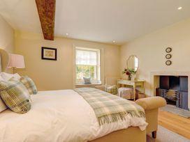 Week Farm - Somerset & Wiltshire - 975934 - thumbnail photo 28