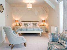 Week Farm - Somerset & Wiltshire - 975934 - thumbnail photo 33