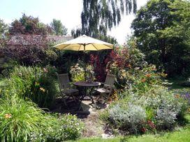 Pittards Farm Cottage - Somerset & Wiltshire - 975937 - thumbnail photo 16