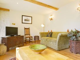 Pittards Farm Cottage - Somerset & Wiltshire - 975937 - thumbnail photo 2