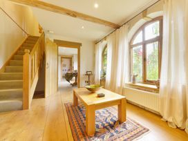 Pittards Farm Cottage - Somerset & Wiltshire - 975937 - thumbnail photo 3