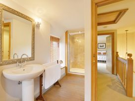 Pittards Farm Cottage - Somerset & Wiltshire - 975937 - thumbnail photo 10