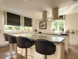 Compton House - Somerset & Wiltshire - 975951 - thumbnail photo 10