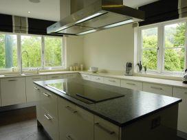 Compton House - Somerset & Wiltshire - 975951 - thumbnail photo 11