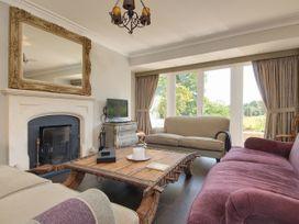 Compton House - Somerset & Wiltshire - 975951 - thumbnail photo 14