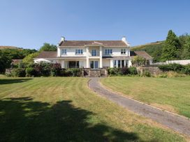 Compton House - Somerset & Wiltshire - 975951 - thumbnail photo 2